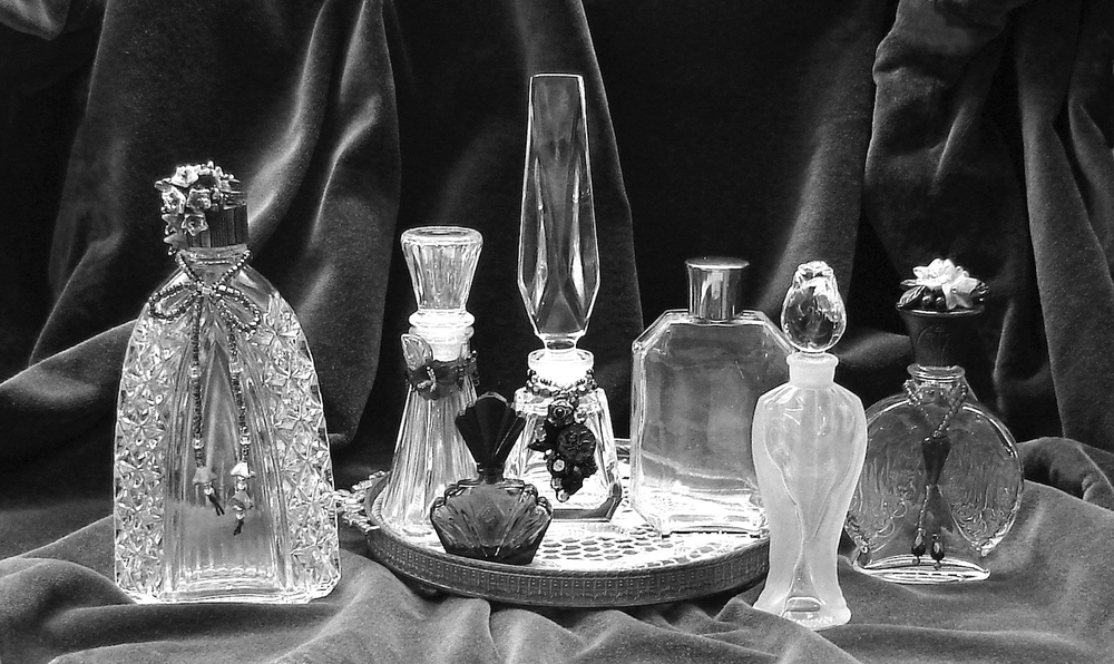 perfume-bottles8 copy