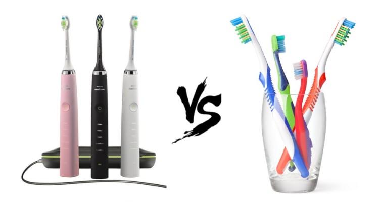 Electric-Vs-Manual-Toothbrush-750x400