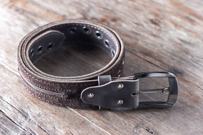black-leather-belts-for-men-1