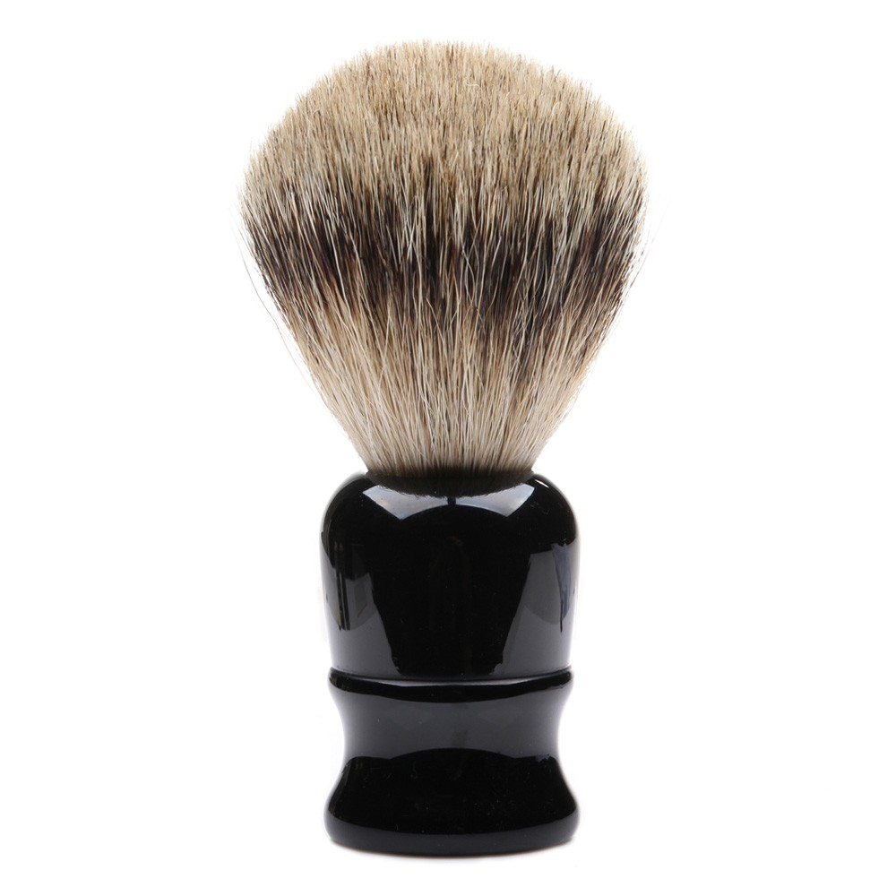 hr_411-192-00_kensington-silvertip-badger-shaving-brush-black