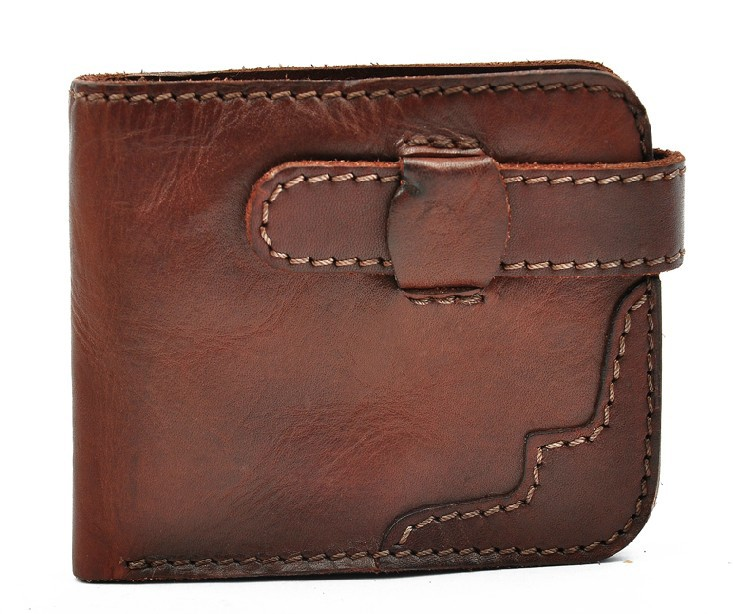 leather-wallet-men-leather-western-wallets-for-men