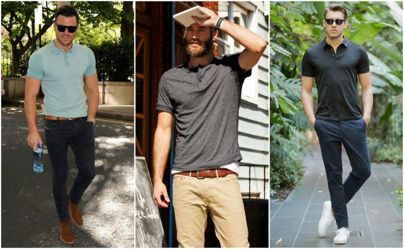 polo-shirt-street-style